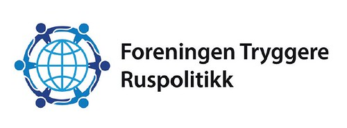 Norwegian Association for Safer Drug Policies
