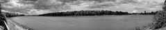 Parkinsel Panorama (Manfred Hofmann) Tags: brd experimente flussundsee kurpfalz orte projekte themen uferpromenade flickr ffentlich mannheim baden