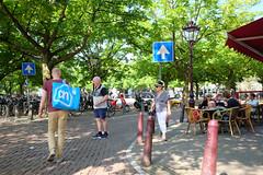 DSCF2216.jpg (amsfrank) Tags: prinsengracht candid amsterdam utrechtsestraat