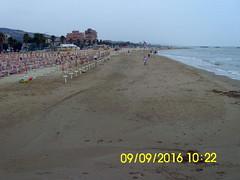 DSCI0177 (angelo_astro) Tags: costaadriatica