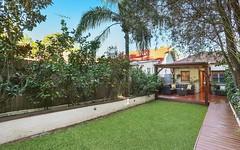 1/1 Belgrave Street, Petersham NSW