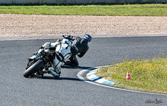 Fuck (pierre_yves76) Tags: canon 6d 70200 f4 l 2470 tamron f28 moto course paris carole speed vitesse sliders france race bike 70d eos