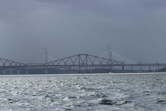 IMG_3720 (Patrick Williot) Tags: south queensferry ecosse scotland firth forth bridge