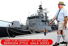 Harbour  Navy ship 1 Walk socks ver 1 (MemoryCube5000) Tags: socks summer sommer sock sox wearing walkshorts wearingshorts walkingsockssummer walkers kiwi kneesocks knees kiwiana kiwiwalkshorts kneehighsocks menswear menslongsocks mens man menssocks 2016 retro oldschool overthecalfsocks canon clothes compressionsocks bermudasocks bermudashorts bermuda nz newsocks newzealand akubrahat classic tie walking trending outdoor bloke gents golffashion golfsocks golf golfer golfcourse navy boat ship naval sea ocean military wearingakubrahat silverfox granpa older old alt oldman grey hair 1980s pa dad anzac frigate
