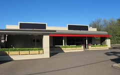 344 Galston Rd, Galston NSW