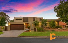 15 Dryad Place, Leonay NSW