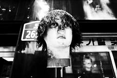 no.946 (lee jin woo (Republic of Korea)) Tags: snap photographer street blackandwhite ricoh mono bw shadow subway self hand gr korea snapshot streetphotograph photography monochrome