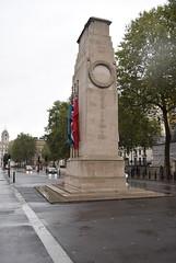 Whitehall (DarloRich2009) Tags: london westminster cityofwestminster whitehall cenotaph thecenotaph thames riverthames uk gb england unitedkingdom greatbritain cityoflondon monoploy great britain