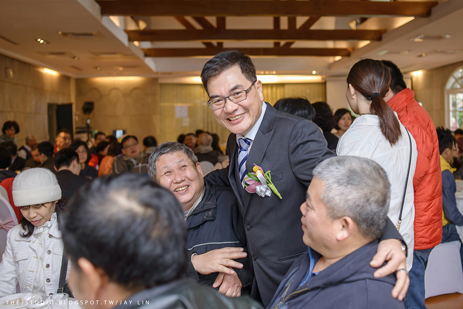 婚攝 青青食尚花園 婚禮紀錄 婚禮攝影 推薦婚攝  JSTUDIO_0104