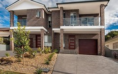 45/45 Morotai Road, Revesby Heights NSW