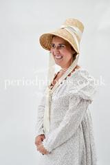 Davinia-75 (periodphotos) Tags: regency woman davinia