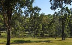 7 POTHANA LANE, Belford NSW