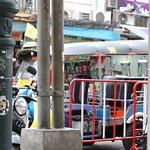 Khao San Road on a Rainy Day thumbnail