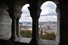 Budapest (milka rabasa) Tags: budapest buda hungary hongrie hungra danubio danube duna donau dunav river rijeka folyduna