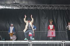 Pitxu Godalet Dantza Zuberoako Maskarada Izaskun Auzoa 2016 (Udaberri Dantza Taldea) Tags: izaskun izaskunauzokofestak festak 2016 tolosa gipuzkoa udaberri dantza dantzariak musika musikariak tradizioa dantzatradizionalak euskaldantzak euskalherrikodantzak basquedances folklorea folklore zuberoakomaskarada zuberoakodantzak zuberoa zamaltzain gatzain txerrero entseinaria kantiniersa godaletdantza pitxu xirula xirularia ttunttuna
