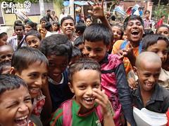 Sourires d'enfants/ Kinderlcheln (Enfants du Monde) Tags: enfants kids kinder children bangladesch bangladesh sourires smiles lcheln enfantsdumonde edm edmch