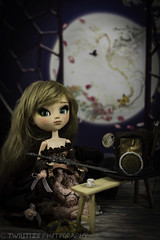 Estrella (twilitize) Tags: adorable adventure beautiful beauty cute cool canon cutie camera canonphotography dolls doll dollphotography dolly darling daring girl girls girly groove pullip pop pullips pullipphotography popular photography