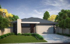 Lot 5 - 121 Boundary Road, Schofields NSW