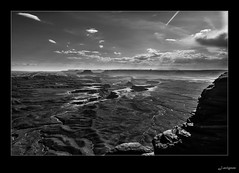 2757696 (j_avignon) Tags: canyonland usa