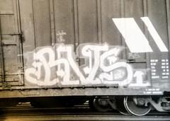 RVS-GRAFFIMG_1181 (Jonny Farrer (RIP) Revers, US, HTK) Tags: graffiti bayareagraffiti sanfranciscograffiti sfgraffiti usgraffiti htkgraffiti us htk revers rvs devo voidr voider reb halt