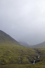 Iceland (cubedude27) Tags: iceland roadtrip waterfall