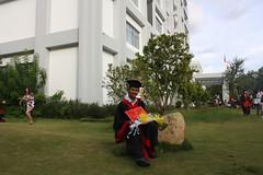 IMG_2902 (viendaxanh) Tags: graduated ctu cnth agape