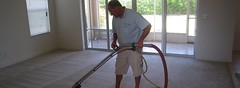 Extended carpet cleaning special still ongoing. Grab it while you can. https://t.co/quQ9rf8Alh https://t.co/557MjYCnhw (Sweeney Cleaning Co) Tags: carpet cleaning tile grout upholstery drapes furniture pressure washing water removal services