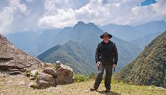 Machu Picchu-39