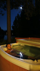 """The best way to relax after a day at the office • <a style=""""font-size:0.8em;"""" href=""""http://www.flickr.com/photos/87636534@N08/8156839759/"""" target=""""_blank"""">View on Flickr</a>"""