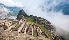 Machu Picchu-76