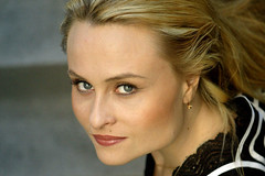 Cast Change Amendment: Marina Poplavskaya to perform in Robert le diable