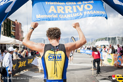 Triathlon_Lerici_2012_07_AR_PA-9813 (speziatriathlon) Tags: sport italia it sp triathlon lerici vitriathlondilerici2012 speziatriathlon