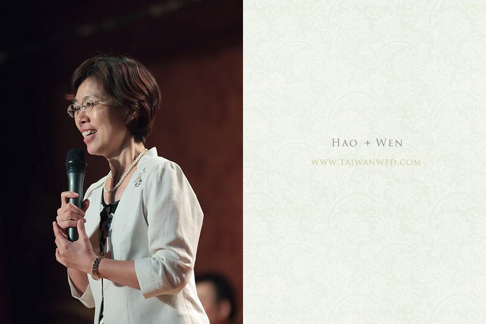 Hao+Wen-081