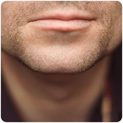 Charity Moustache (glovstr) Tags: movember moustache tashe prostatecanceruk cancerresearchuk tesco donate donation charity uk help tosh dosh glovstr tamworth wilnecote uncool uncool2 uncool3 uncool4 uncool5 uncool6 uncool7 cool