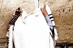 Praying in the Kotel - Rezando no Kotel (Ilan Ejzykowicz) Tags: ירושלים jeruzalem westernwall wailingwall gerusalemme jerusalén murodelaslamentaciones 耶路撒冷 הכותלהמערבי иерусалим murodaslamentações murodelpianto kudüs klagemuren klagemauer כותל ierusalim herusalem murdeslamentations murodeloslamentos quddus エルサレム ścianapłaczu grædemuren ağlamaduvarı muroccidental murooccidentale jeruzsálem vestmuren стенаплача ιερουσαλήμ حائطالبراق jeruzalém اورشلیم xerusalén raudųsiena siratófal jeruzalė западнаястена जेरुसलेम জেরুসালেম यरुशलम யெரூசலம் zeďnářků ерусалим ерусалім იერუსალიმი cherusalem ܐܘܪܫܠܡ herusalẽ qüds jeruusalemm jeruzalim iarúsailéim yérusalem ಜೆರುಸಲೆಂ jerozolëma әлқұдыс yerusalemu orşelîm జెరూసలేం เยรูซาเลม уршалим стенатанаплача vakarinėsiena muremzachodnim zidulplângerii västramuren batıduvarı стінаплачу bứctườngthankhóc ཇེ་རུ་ས་ལེམ །йерусалим
