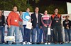 "Juan Pino y Almudena Pino subcampeones mixta b torneo paneque asesores el consul octubre 2012 • <a style=""font-size:0.8em;"" href=""http://www.flickr.com/photos/68728055@N04/8163722579/"" target=""_blank"">View on Flickr</a>"