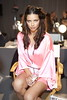 Adriana Lima 2012 Victoria's Secret Fashion Show - New York City