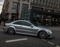 Mercedes Benz CLK63 AMG Black Series (15skyline15) Tags: black sports wagon mercedes benz hamburg performance s65 f1 63 sl mercedesbenz series gt dtm edition ml package coupe sls amg sl65 2012 roadster brabus hamann gt3 sclass e63 eclass slk55 cl65 ml63 usw s63 cls63 g65 c63 clk63 cl63 sl63 widestar g63 gl63 gl65 15skyline15