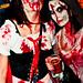 Soire¦üe_Halloween_ADCN_byStephan_CRAIG_-46