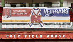 veteransday universityofmaryland internships schoolofpublichealth