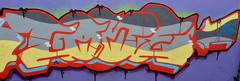 Leeds! (GAME:BOY) Tags: uk newcastle graffiti gits gb northeast stiga stig thegame thesage agen legalwall dreggs northeastgraffiti newcastlegraffiti stiggraffiti negagraffiti gitsgraffiti gamegraffiti