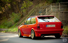 "VW Polo • <a style=""font-size:0.8em;"" href=""http://www.flickr.com/photos/54523206@N03/8175319144/"" target=""_blank"">View on Flickr</a>"