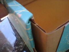 Κουτί (8)