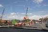 Ongoing Construction (UmmAbdrahmaan @AllahuYasser!) Tags: malaysia terengganu 991 kualaterengganu manir ummabdrahmaan
