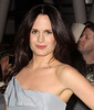 Elizabeth Reaser, at the premiere of 'The Twilight Saga: Breaking Dawn - Part 2' at Nokia Theatre L.A. Live. Los Angeles, California