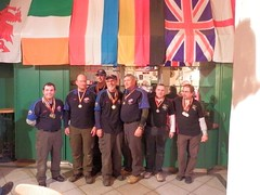 "German Gallery Rifle Open 2012 - Leitmar • <a style=""font-size:0.8em;"" href=""http://www.flickr.com/photos/8971233@N06/8183365075/"" target=""_blank"">View on Flickr</a>"