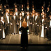 Lafayette College - Concert Choir and Chamber Singers