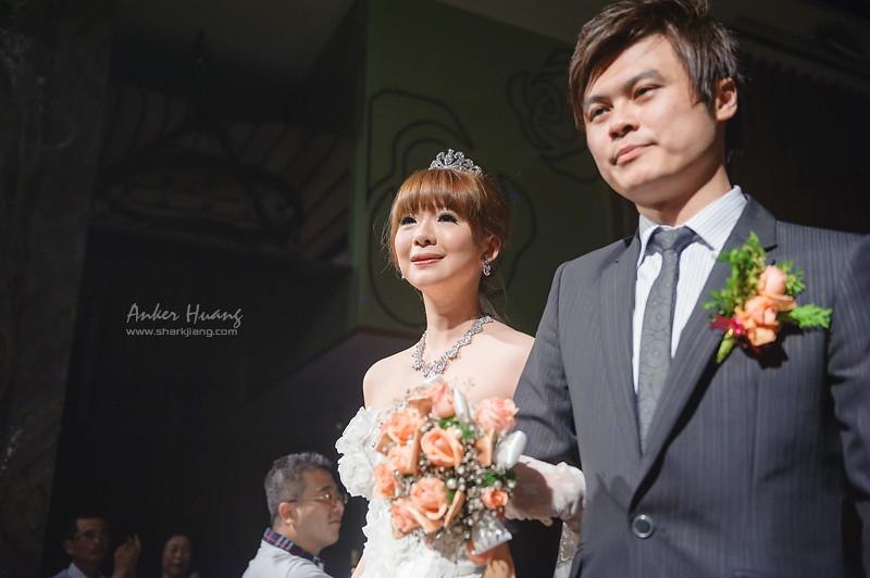 2012-10-27 網誌照片64