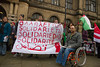 "Gaza demo - Sheffield, UK 17 November 2012 • <a style=""font-size:0.8em;"" href=""http://www.flickr.com/photos/73632013@N00/8194703212/"" target=""_blank"">View on Flickr</a>"