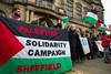 "Gaza demo - Sheffield, UK 17 November 2012 • <a style=""font-size:0.8em;"" href=""http://www.flickr.com/photos/73632013@N00/8194703526/"" target=""_blank"">View on Flickr</a>"